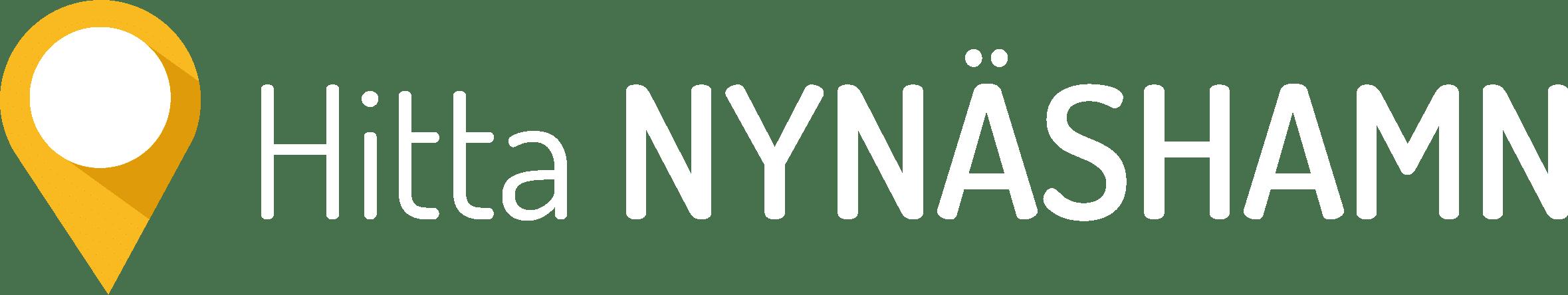 Hitta Nynäshamn