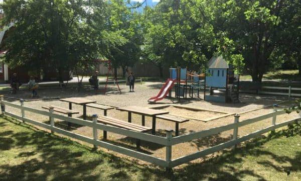 Studiegården-Lekpark4